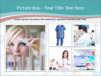 0000083776 PowerPoint Templates - Slide 19