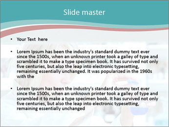 0000083776 PowerPoint Templates - Slide 2