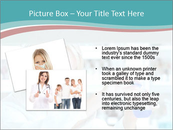 0000083776 PowerPoint Templates - Slide 20