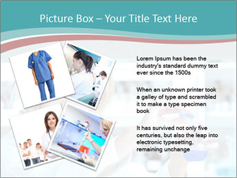 0000083776 PowerPoint Templates - Slide 23