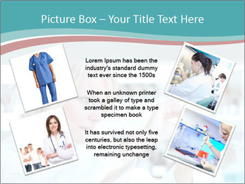 0000083776 PowerPoint Templates - Slide 24