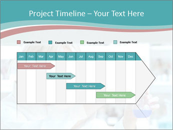 0000083776 PowerPoint Templates - Slide 25