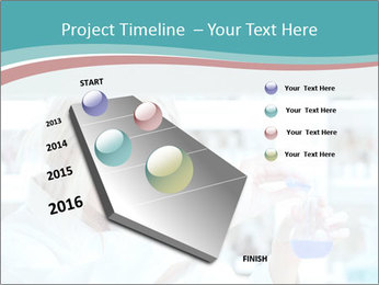 0000083776 PowerPoint Templates - Slide 26