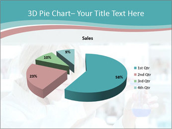 0000083776 PowerPoint Templates - Slide 35