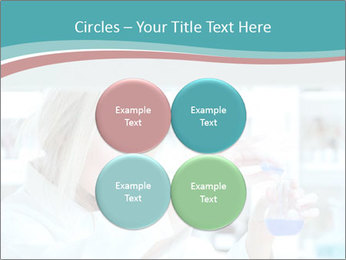 0000083776 PowerPoint Templates - Slide 38