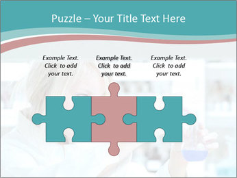 0000083776 PowerPoint Templates - Slide 42