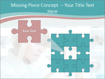 0000083776 PowerPoint Templates - Slide 45