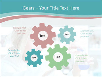 0000083776 PowerPoint Templates - Slide 47