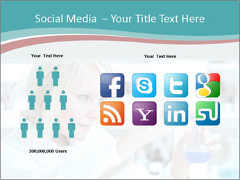 0000083776 PowerPoint Templates - Slide 5