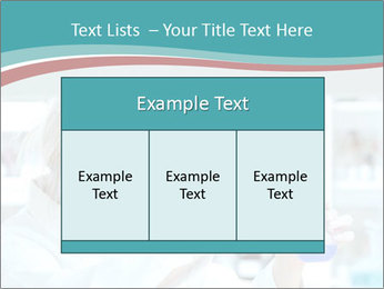0000083776 PowerPoint Templates - Slide 59