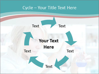 0000083776 PowerPoint Templates - Slide 62