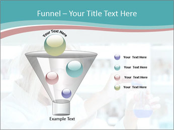 0000083776 PowerPoint Templates - Slide 63