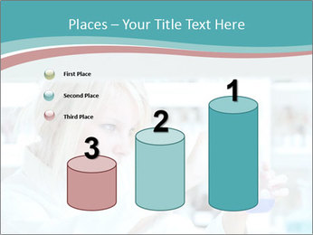 0000083776 PowerPoint Templates - Slide 65