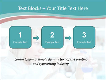 0000083776 PowerPoint Templates - Slide 71
