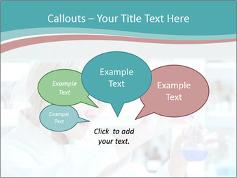 0000083776 PowerPoint Templates - Slide 73