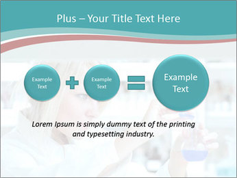 0000083776 PowerPoint Templates - Slide 75