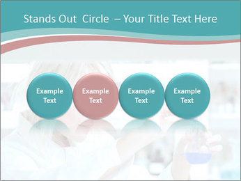 0000083776 PowerPoint Templates - Slide 76