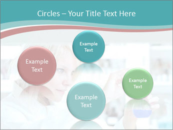 0000083776 PowerPoint Templates - Slide 77