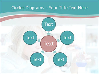 0000083776 PowerPoint Templates - Slide 78