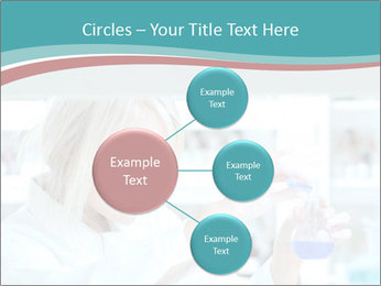 0000083776 PowerPoint Templates - Slide 79
