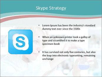 0000083776 PowerPoint Templates - Slide 8