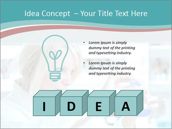 0000083776 PowerPoint Templates - Slide 80