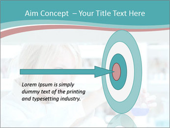 0000083776 PowerPoint Templates - Slide 83