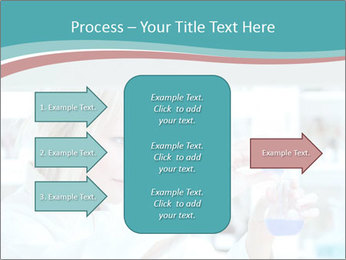 0000083776 PowerPoint Templates - Slide 85