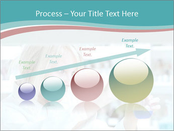 0000083776 PowerPoint Templates - Slide 87