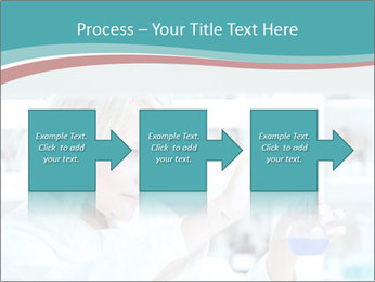 0000083776 PowerPoint Templates - Slide 88