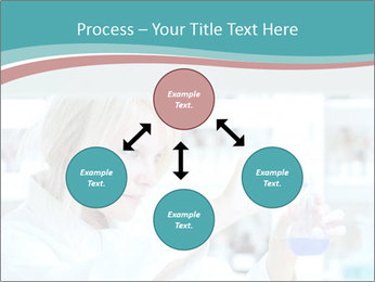 0000083776 PowerPoint Templates - Slide 91