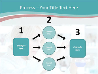 0000083776 PowerPoint Templates - Slide 92