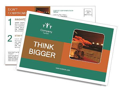 0000083777 Postcard Template