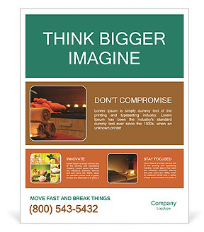 0000083777 Poster Template