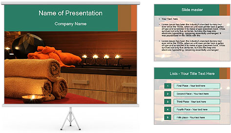 0000083777 PowerPoint Template