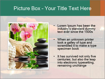 0000083777 PowerPoint Template - Slide 13