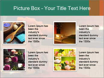 0000083777 PowerPoint Template - Slide 14