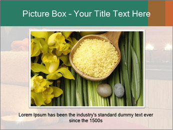 0000083777 PowerPoint Template - Slide 15
