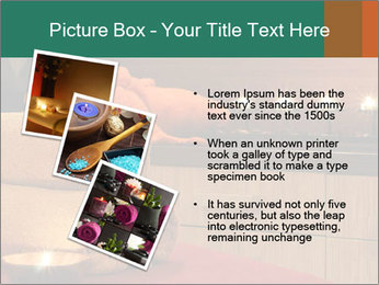 0000083777 PowerPoint Template - Slide 17
