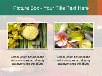 0000083777 PowerPoint Template - Slide 18