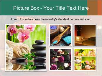 0000083777 PowerPoint Template - Slide 19