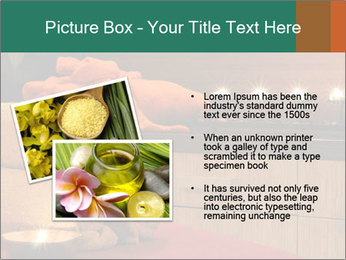 0000083777 PowerPoint Template - Slide 20