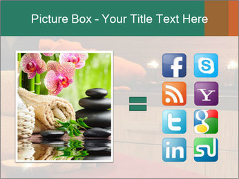 0000083777 PowerPoint Template - Slide 21