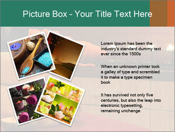 0000083777 PowerPoint Template - Slide 23