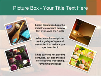 0000083777 PowerPoint Template - Slide 24