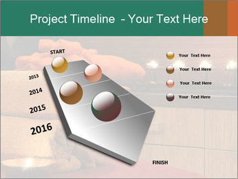 0000083777 PowerPoint Template - Slide 26