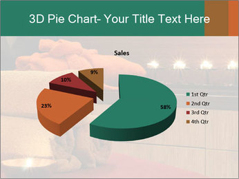 0000083777 PowerPoint Template - Slide 35