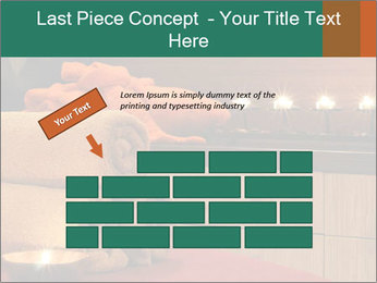 0000083777 PowerPoint Template - Slide 46