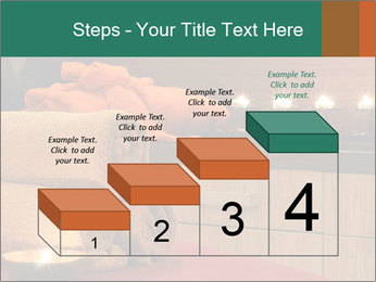 0000083777 PowerPoint Template - Slide 64