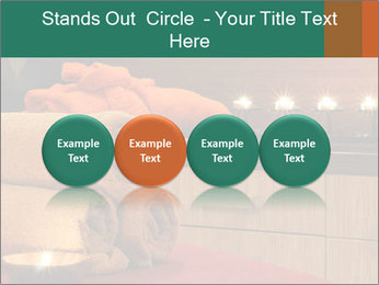 0000083777 PowerPoint Template - Slide 76